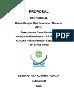 Proposal Hkn 2o16