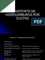 75083515-ductos.pdf