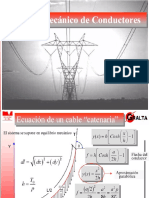 Cálculo Mecánico.ppt