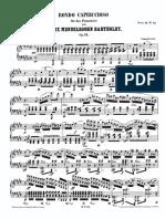 Rondo Capriccioso Op. 14 Mendelssohn .pdf