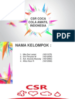 PT CCAI (CSR).pptx