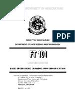 1.3.3.5.6.8.7.9.4.pdf