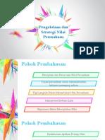 Manajemen Keuangan Lanjutan Ppt 2