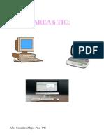 Tarea 6 TIC PDF