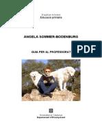ASB_guia_professorat.pdf