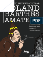 Coloquio+Roland+Barthes