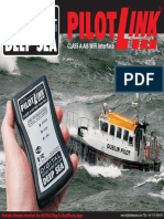 PilotLINK Brochure European V1_0.pdf