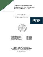 PENGEMBANGAN TOPENG MALANGAN FIX.docx