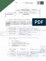 Lengua - Examen t 1 y 2.pdf