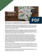 Proiect-publicitate-reclame.docx