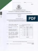 bio kertas 2.pdf