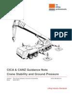crane_stability_and_ground_pressure.pdf