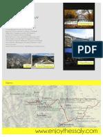 Koziakas-pocketguide-EL-enjoythessaly.pdf