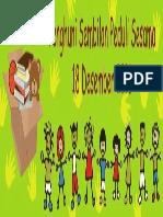 Banner Akbar