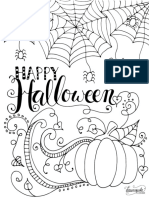 Happy-Halloween-Coloring-Page.pdf