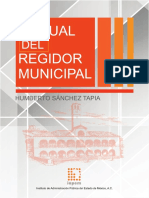 MANUAL REGIDOR MUNICIPAL WEB.pdf