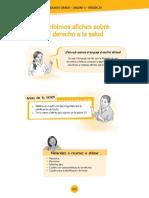 ELABORAMOS AFICHES SOBRE LOS DERECHOS SEGUNDO.pdf