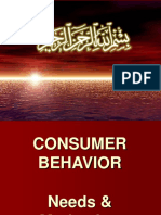 CB Learning pdf