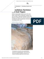 Foundation Systems and Soil Types _ Homebuilding & Renovating