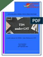 TDS ON GST (1)