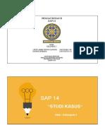Print Ppt Sap 14 Fix