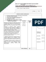 evaluacion global II semestre cuarto ciencias.doc