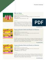 Eventos 21-10-2018 - turismo asturias.pdf