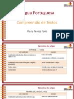 eBook - 100 Dicas Matadoras Direito Constitucional