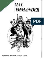 Laserburn - Imperial Commander.pdf