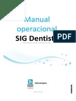 Manual Completo - V10-2015.pdf