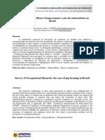 riscos ocupacionais suinocultura.pdf