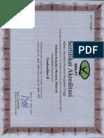 akreditasi-poltekkes.pdf