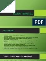 c4ca4238a0b923820dcc509a6f75849b-PASIEN_TERMINAL.pptx