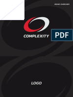 complexity_brand_guidelines.pdf