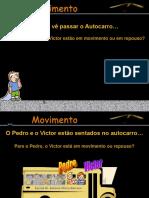 Movimento 1