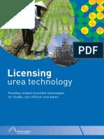 urea-brochure.pdf
