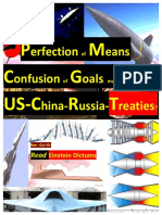 12.04.2018 Perfection of Means and Confusion of Goals May FORCE US-China-Russia TREATIES_ Ben Gal-Or, 12.04.2018
