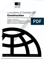 FIDIC conditions of contract for construction-red book.pdf