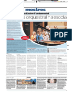 musicaorquestral.pdf