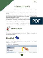 Manual CERM1 1