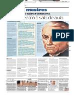 anchieta.pdf