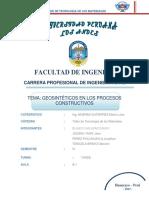 Ficscp 2015 2 000 Taller Dcto000 Plan de Trabajo Ejmplo Guia