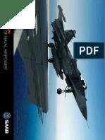 Factsheet, Sea Gripen_E.pdf