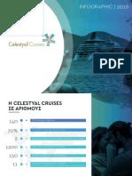 Celestyal Cruises 2019