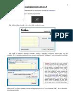 primii pasi in utilizarea programului saga cp.pdf