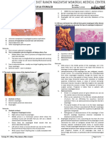 SRS Esophagus and Stomach - 2016B.pdf
