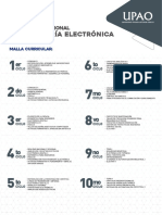 p10_r. Ejecutivo Ing. Electrónica