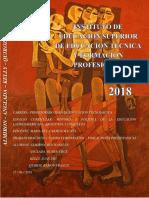 TP 2 - Historia y Política