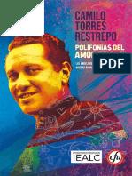 Dossier Digital Camilo Torres