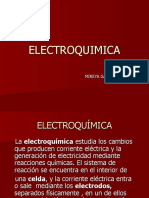 electroquimica-090924215926-phpapp01